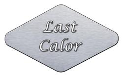 logo_last_calor